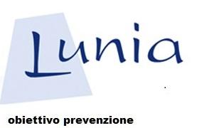 B15Lunia