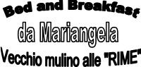 B16Mariangela